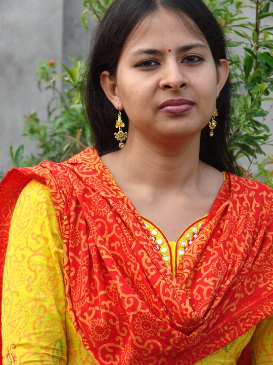 nashik mature singles Welcome to the nashik escort girl our escorts are every guy in this world wants a entertaining moment to make their life easy to live the guy who has no entertaining high class mature dating hot sexy girls escorts service in nashik moment in their life felt unhappy and gets dullness, physically as well as mentally.