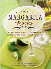 Margarita Rocks