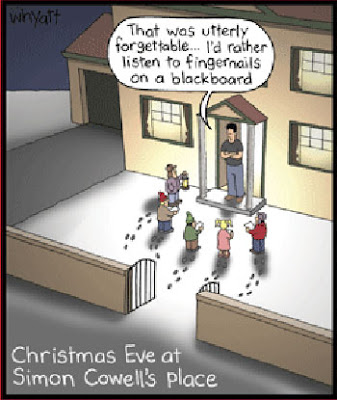 christmas funny cards-16