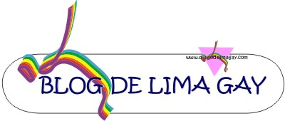 Blog de Lima Gay