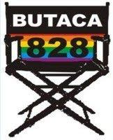 Butaca 828 - Cine Gay todos los jueves a las 7:30 PM