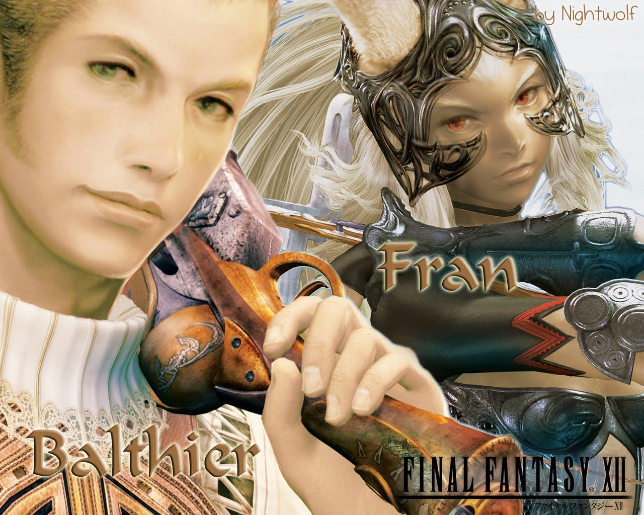 http://3.bp.blogspot.com/_pa5xsTTEa88/TI0FugUx8ZI/AAAAAAAAAHs/Lp0dC6ZCv3I/s1600/FFXII_Balthier_Fran_Wallpaper_by_Nightwulff%5B1%5D.jpg