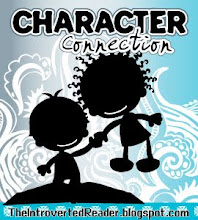 The Character Connection