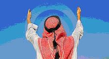 arab-families.blogspot.com