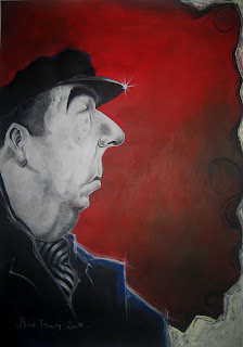 Pablo Neruda Pablo+Neruda