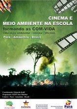 Cinema e Meio Ambiente na Escola.