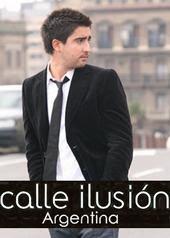Calle Ilusion (argentina)