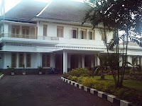 Museum Perumusan Naskah Proklamasi, Menteng, Jakarta Pusat