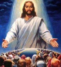 sakramenti sv krštenja i ispovjedi daju posvetnu milost a sve