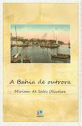 Fotos de capa: Postais da coleção de José Carlos Daltozo gentilmente cedidos . (frontcover)