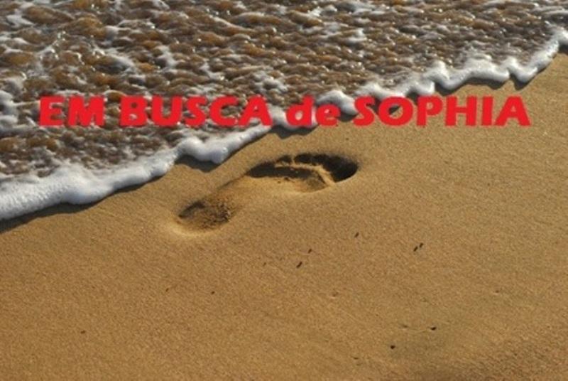 Em Busca de Sophia