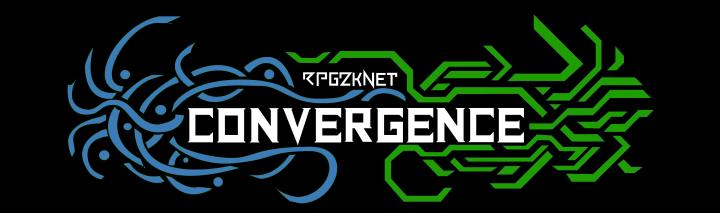 Rpg2knet: Convergence