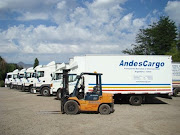 ANDES CARGO