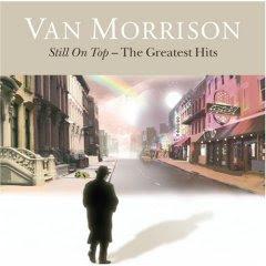 ¿que estás escuchando ahora? Van+Morrison+-+Still+on+top