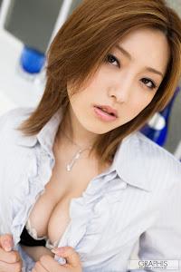 Ai Haneda