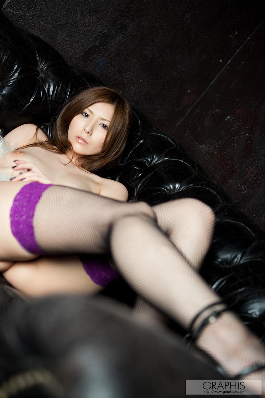 Смотреть порно с yuna shiina 14 фотография