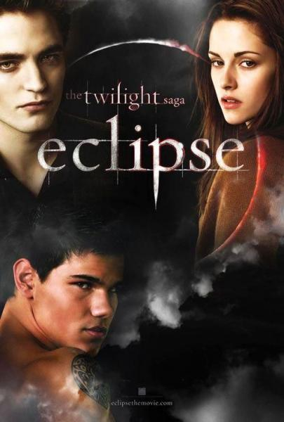 Watch Twilight Saga Eclipse Online Free Tickle Thy Thoughts