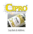 Produkty Cipro w Polsce