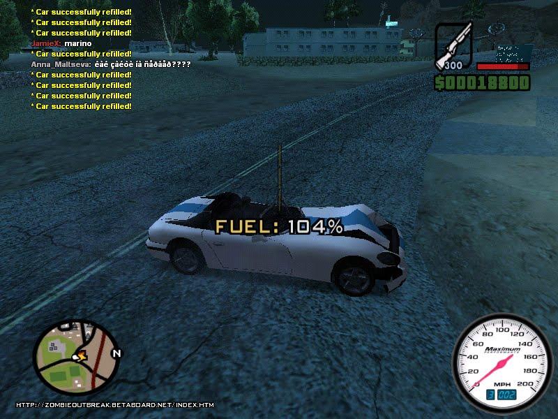 wtf?? refueling bug? Imagem