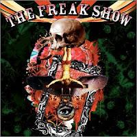 ANGELO VIDA Y MAS The_freak_show