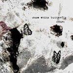 xTRIPx[DISKOGRAFIA] Snow_white_butterfly