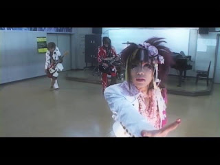 ARC [VIDEOS] Arc~+Otona+ninaritakunai+kodomo+tachi~+-+Rakugaki+kyoukasho_20090511214525
