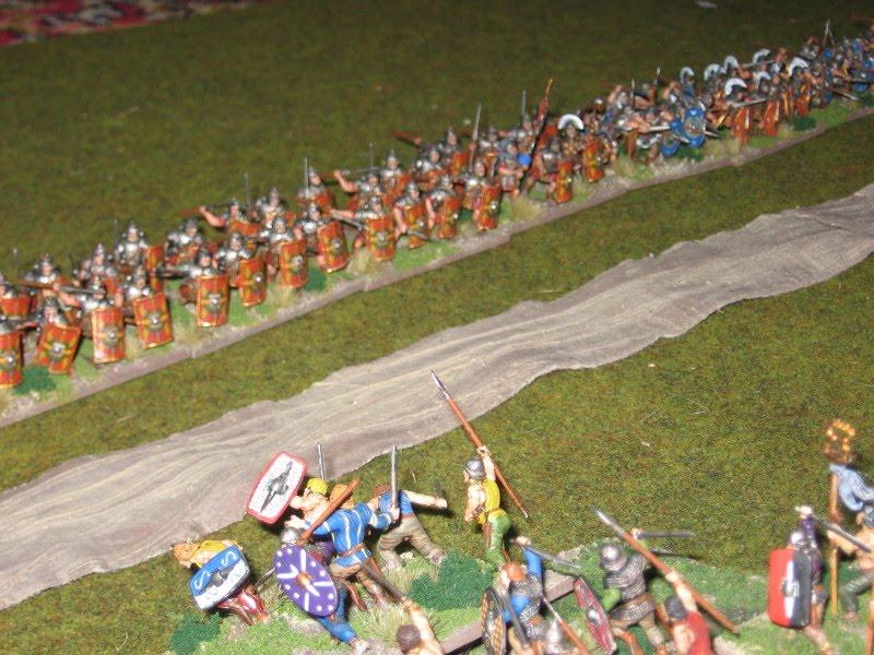 [Liens] Rapports de bataille antiques IMG_0406