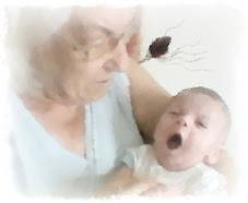 avó Ana