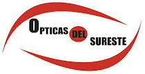 www.opticasdelsureste.com
