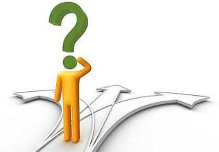 Nên chọn hướng nào để tái cấu trúc?