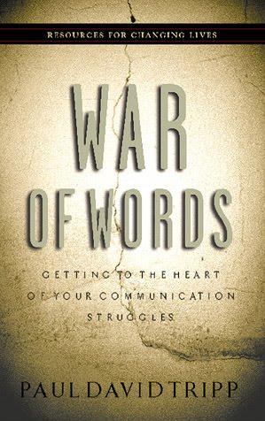 World War II   Facts, Summary, Combatants, & Causes ...