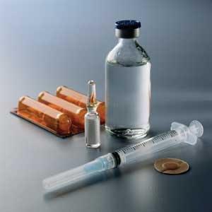 Avances de la Medicina en la Cura de la Diabetes: Avances