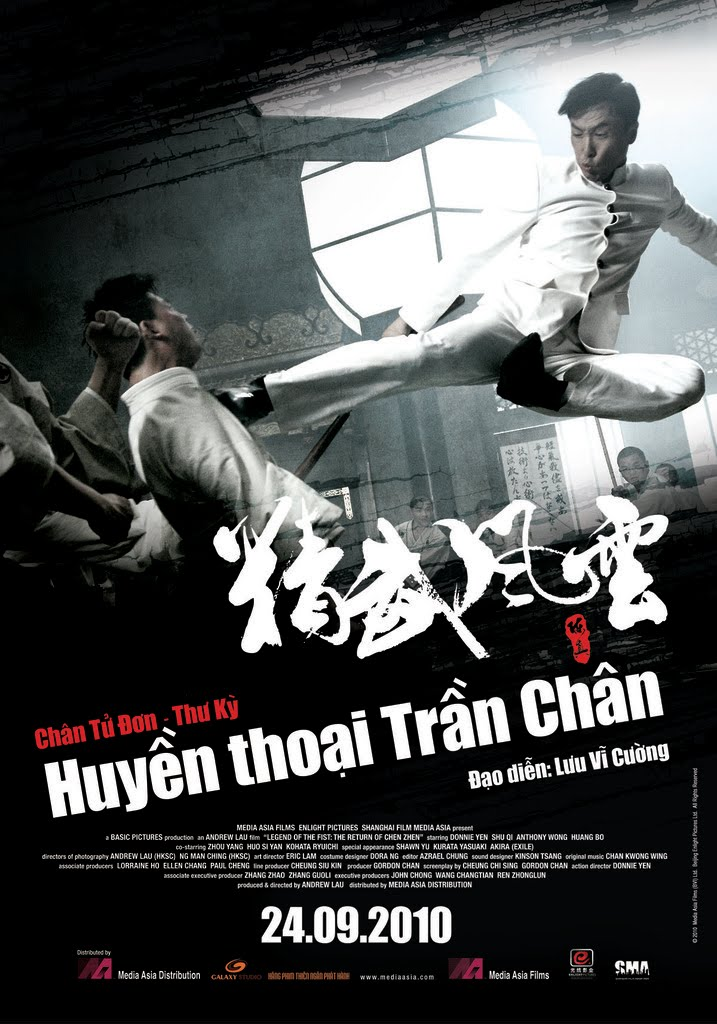 Huy-n-Tho-i-Tr-n-ChE2n-Legend-Of-The-First-The-Return-Of-Chen-Zhen