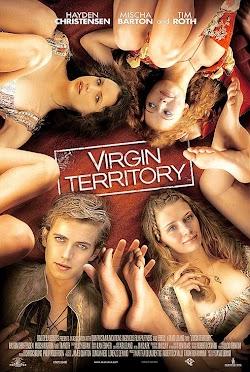 Thế Giới Của Trinh Nữ - Virgin Territory (2007) Poster