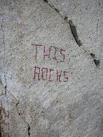 plymouth graffiti