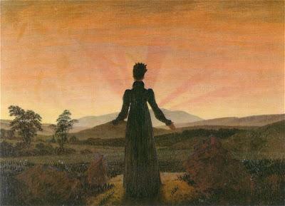 romantikken 1800