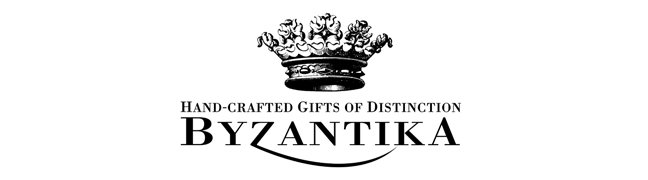 Byzantika - Hand-crafted Gifts of Distinction