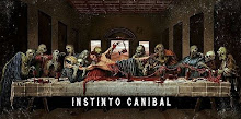 INSTINTO CANIBAL