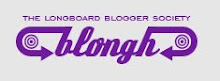 Blongh, the longboard blogger society