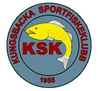 Kungsbacka Sportfiskeklubb