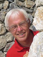 Claus Hellmann Hansen
