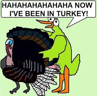 http://3.bp.blogspot.com/_pcE1nJj8_UM/S0sCrsmT-uI/AAAAAAAAAk4/hJwMIrIDkv0/s320/turkey.jpg
