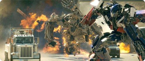 [transformers_big_fight.jpg]