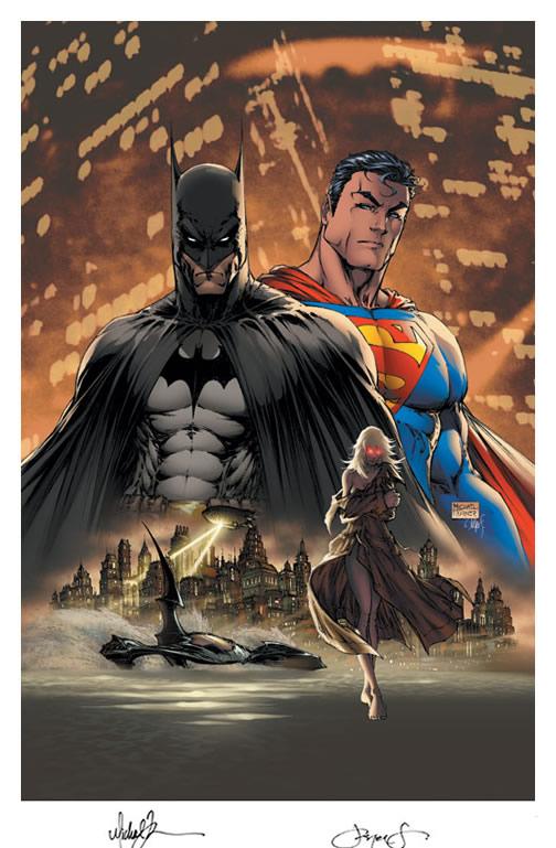 [SupermanBatman.jpg]