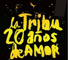 La Tribu FM (Argentina)