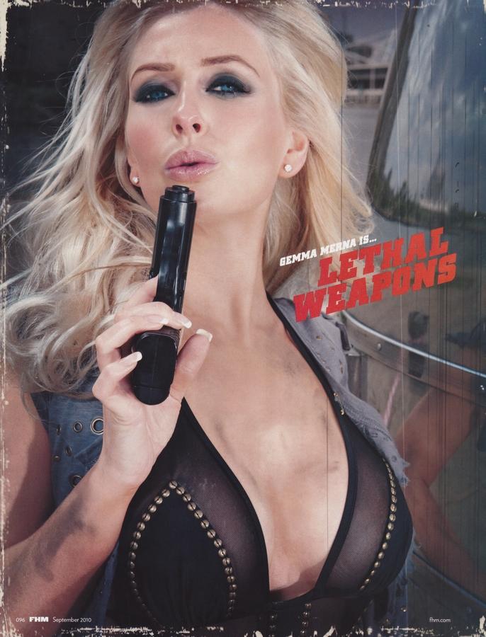 dzhemma-merna-porno
