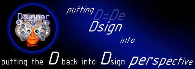 Dsign Concepts