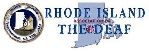 Rhode Island Association Of The Deaf
