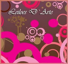 Forum Leilões D'Arte (Leilõe Tudo)