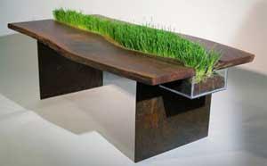 table01 11 Foto meja yang unik